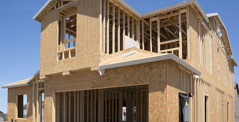 Should You Use a REALTOR® to Buy a New Construction Home?