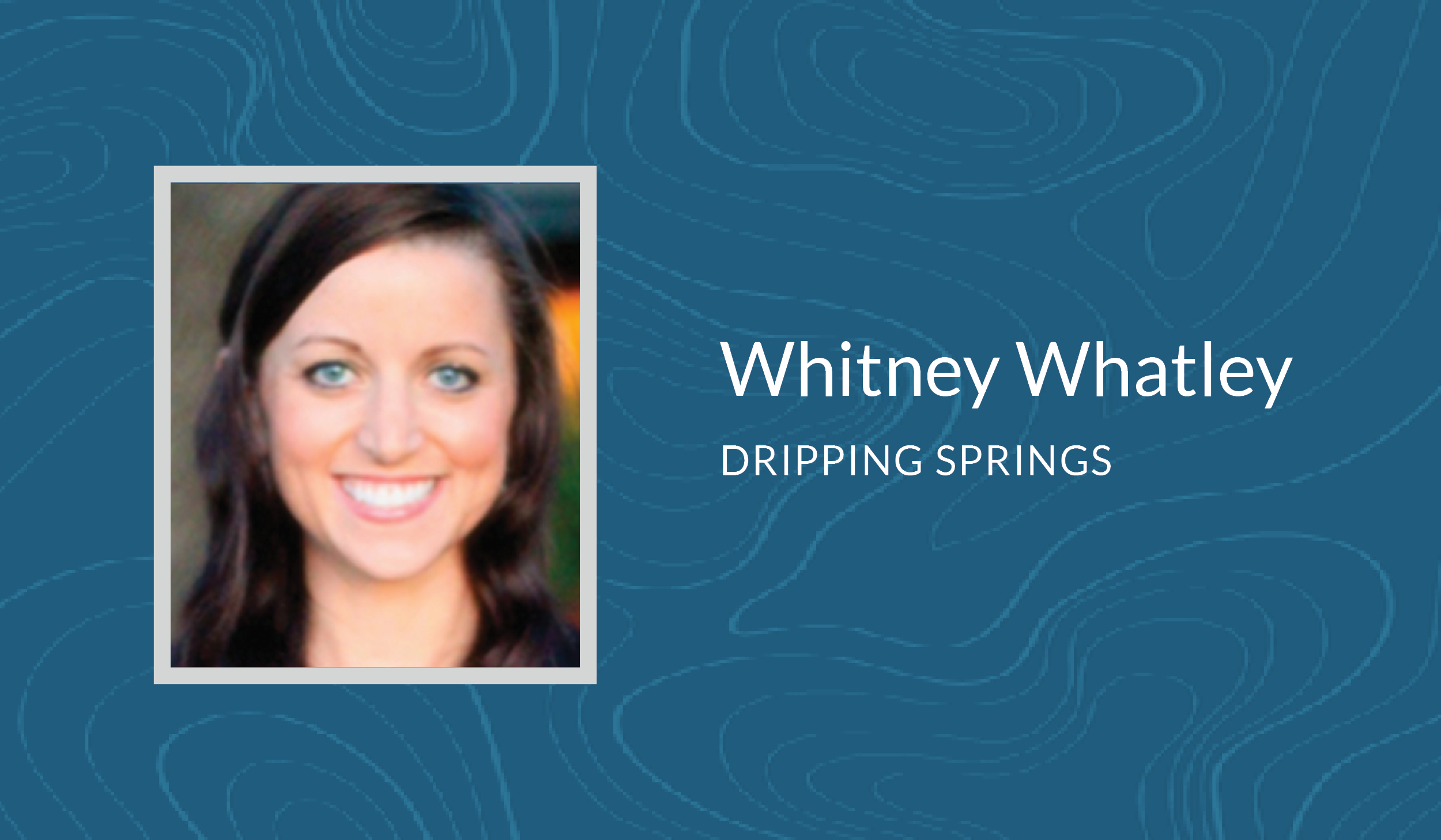 Whitney Whatley Landing Page Headers.png