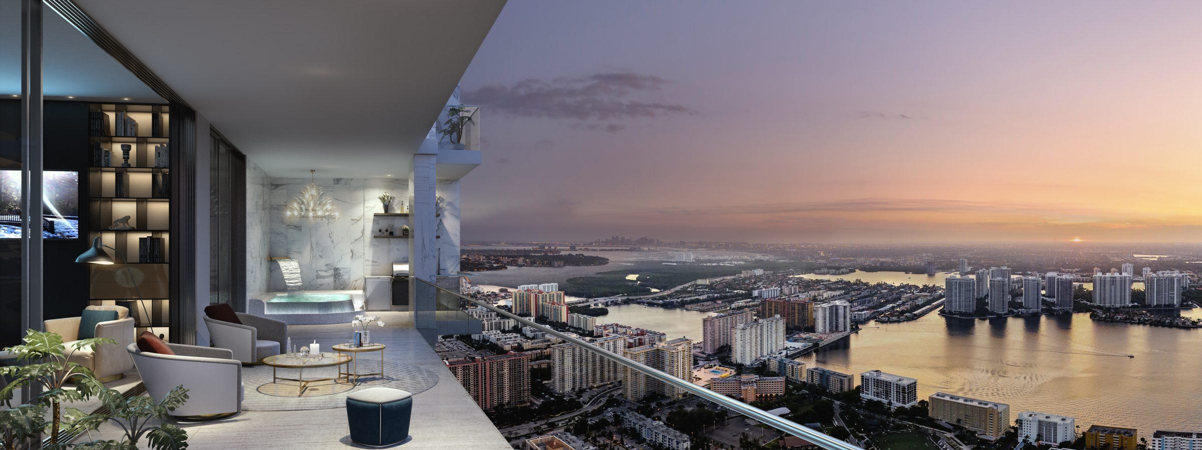 Night-Balcony-1-2400x899.jpg