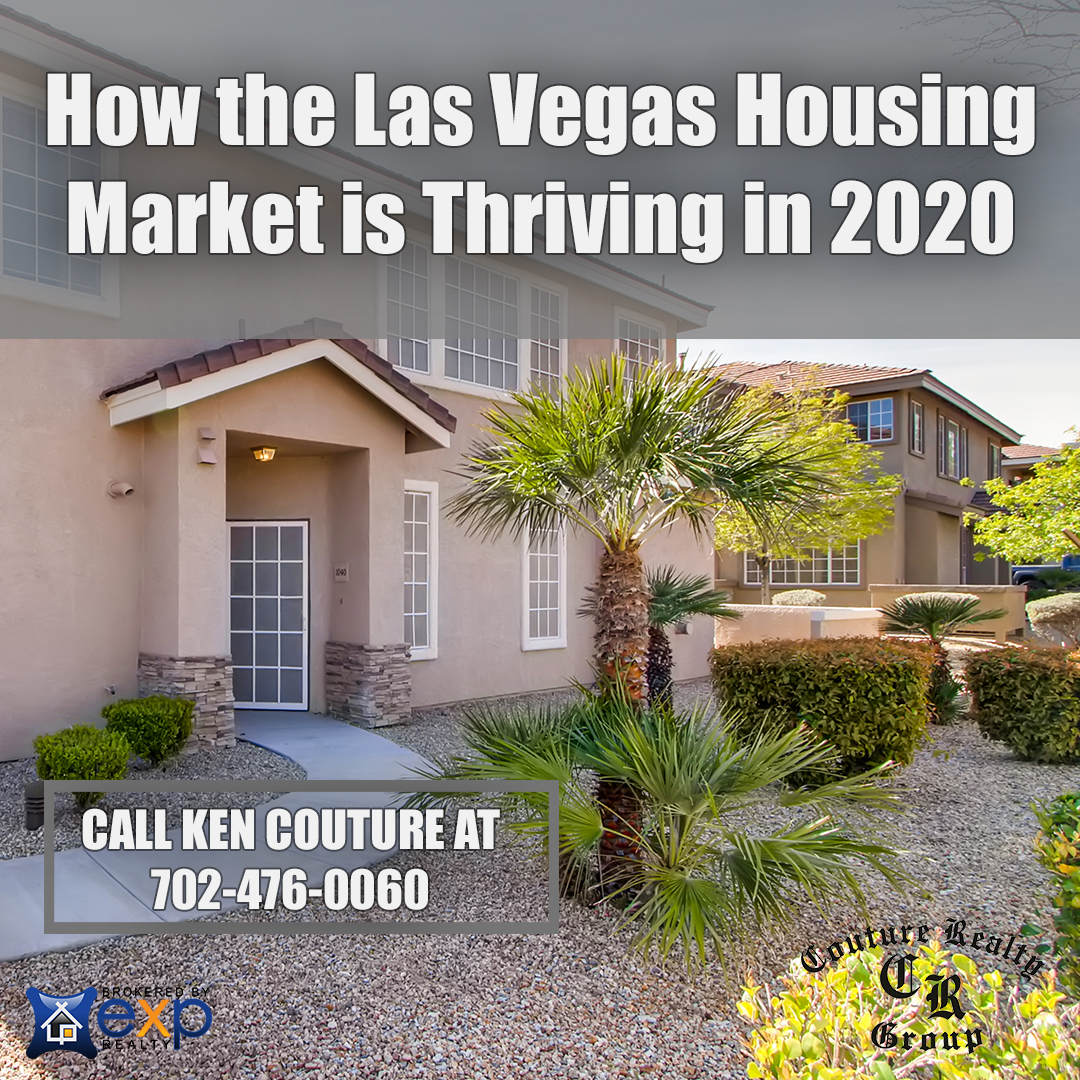 Las Vegas Housing Market is Thriving.jpg