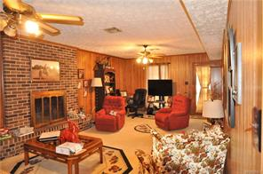 PRICE REDUCTION ON 102 ROSEWOOD DRIVE!