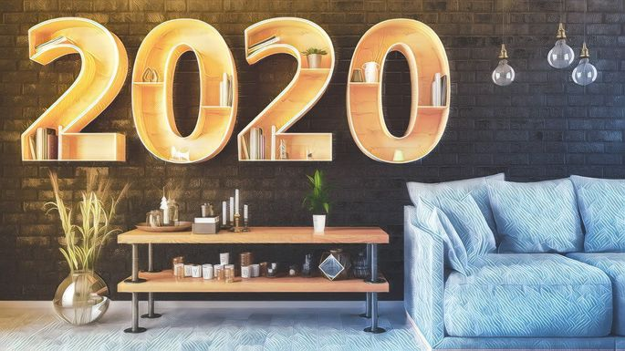 The Biggest Changes Coming in 2020 Real Estate—and What Buyers and Sellers Need to Do