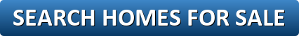 button_search-homes-for-sale (1).png