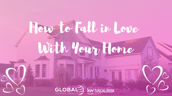 Fall in Love With Your Home (1).png