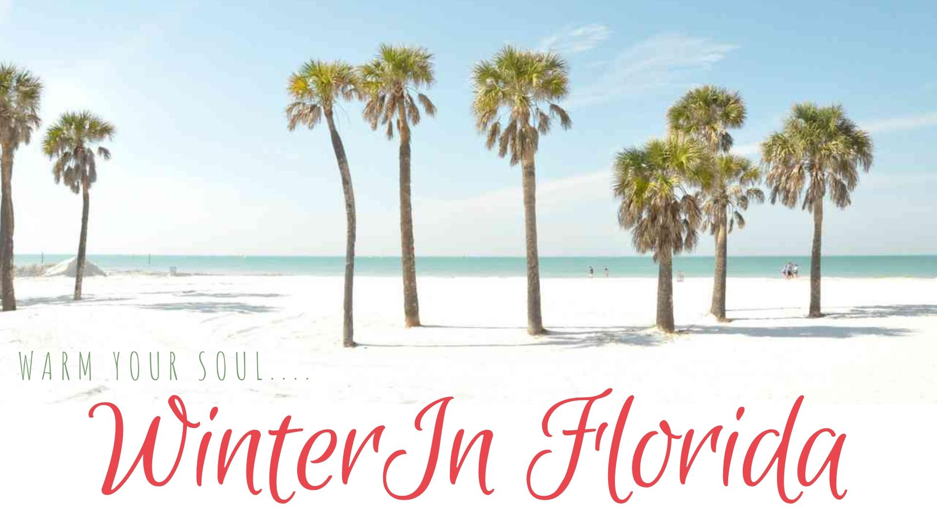 White Beach Photo Summer Desktop Wallpaper.jpg