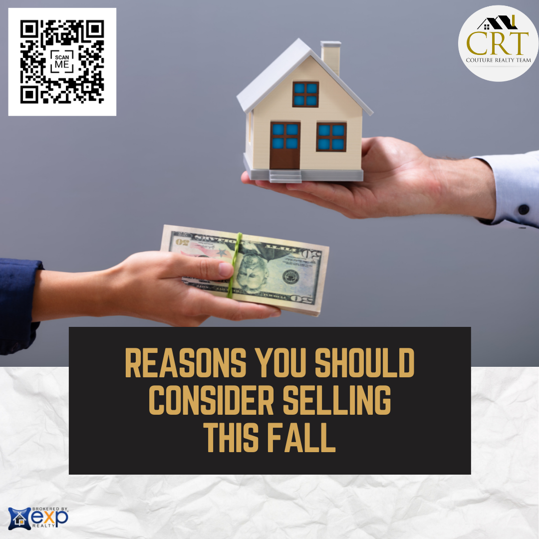 Reasons You Should Consider Selling This Fall.png