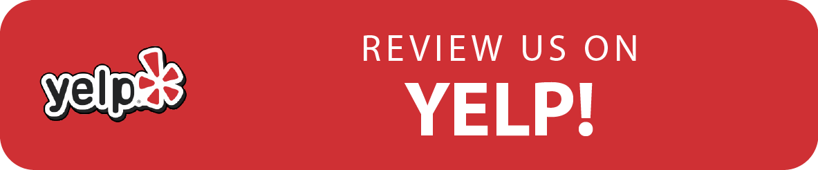 Review Buttons-06.png