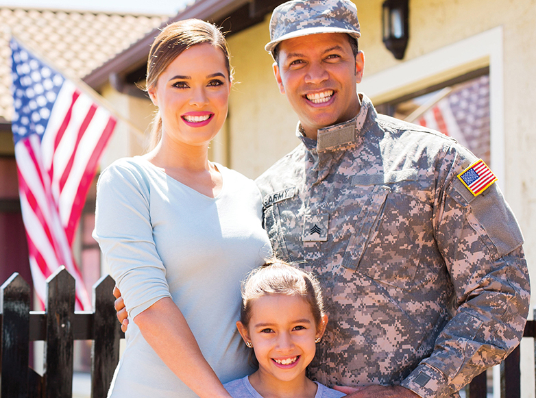 VA (Veteran's Administration) Mortgage Loans By The Numbers!