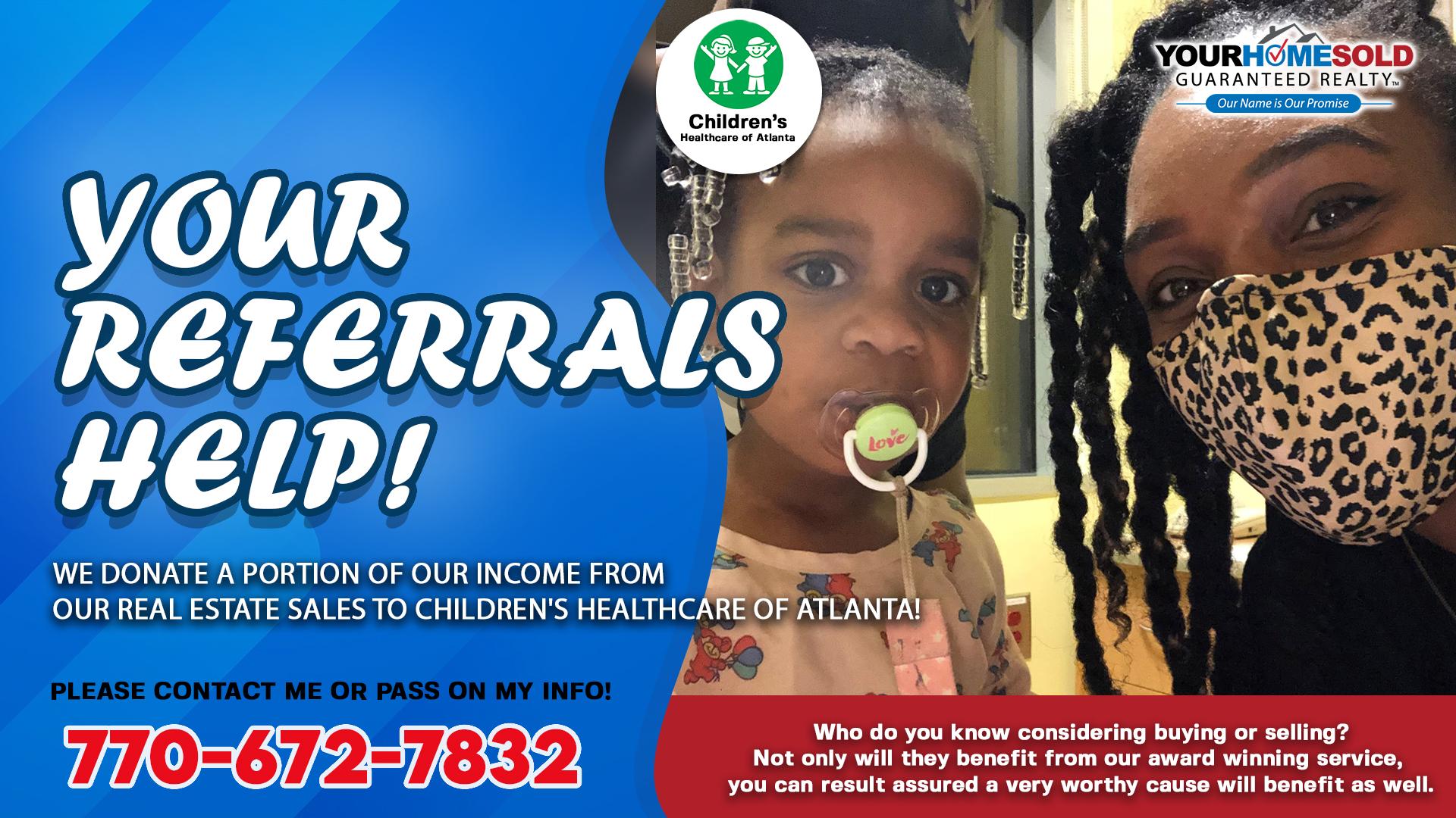 Childrens Atlanta Miskin.jpg