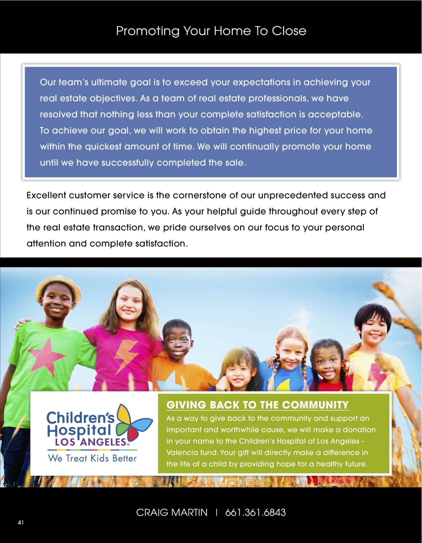 Premier-Brochure-for-website-1-42.jpg