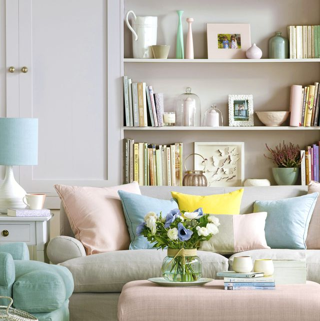 5 Tips to Make Your Home Look Ready For Spring