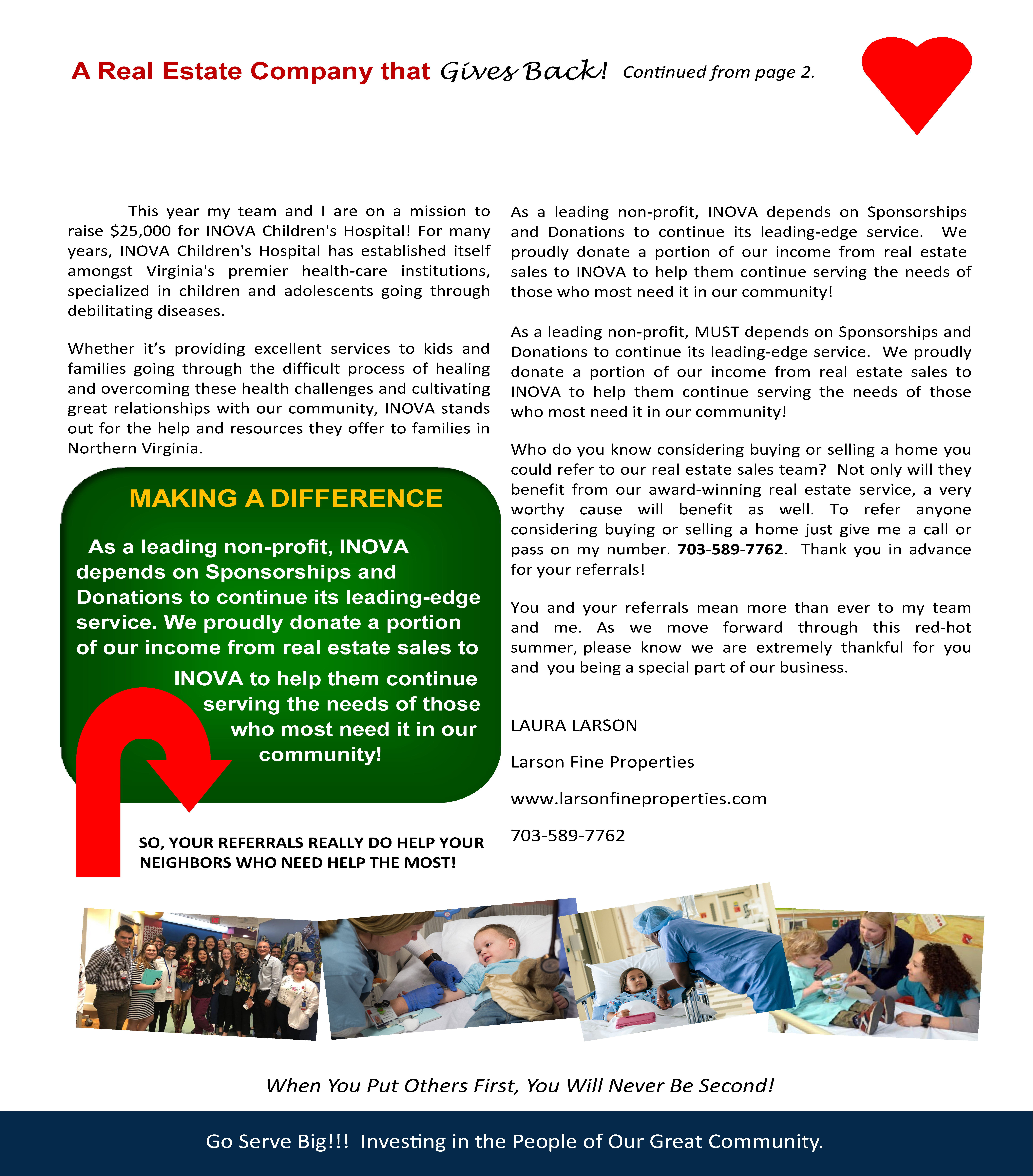 October Newsletter AB (1)_Page_3.png