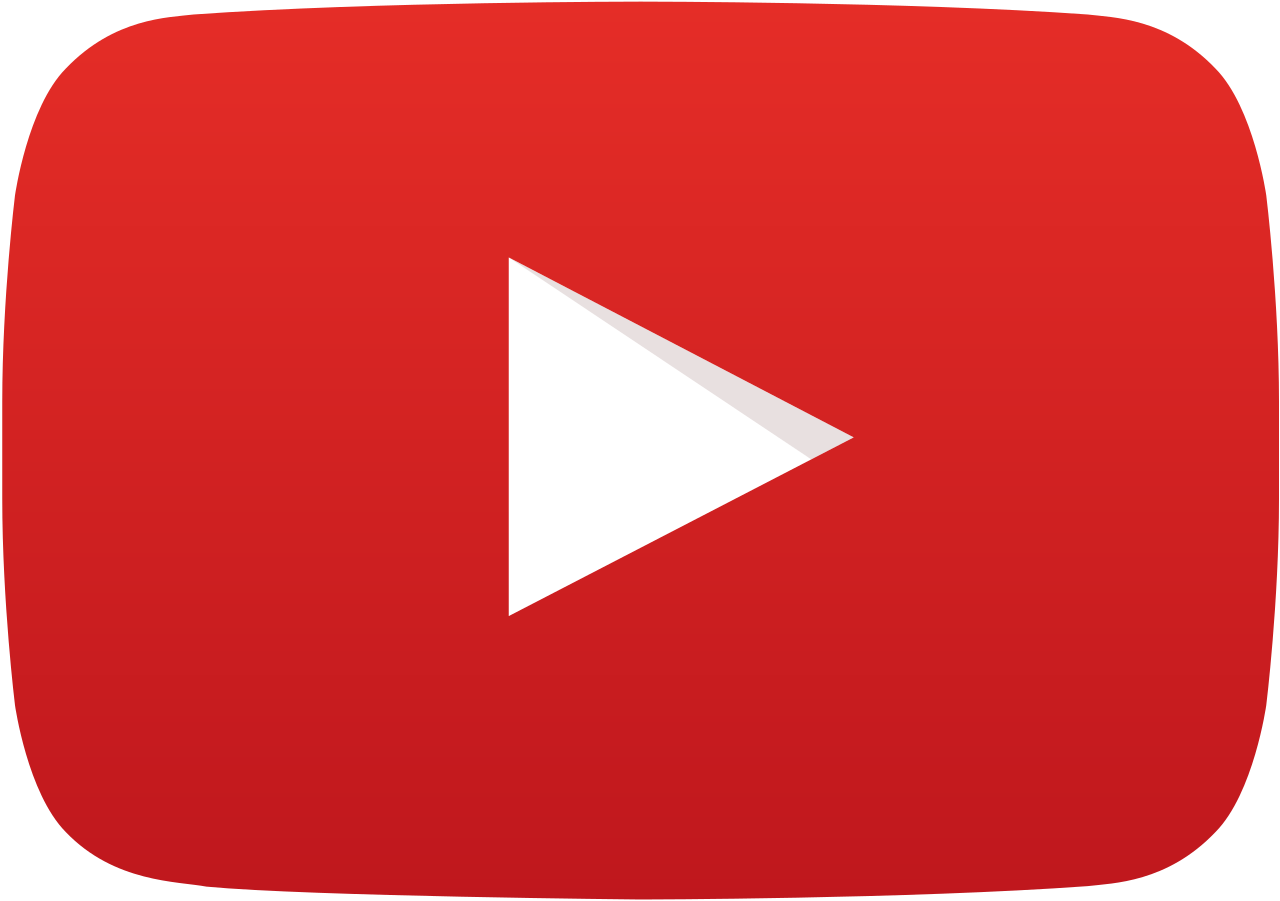1280px-YouTube_play_buttom_icon_(2013-2017).svg.png