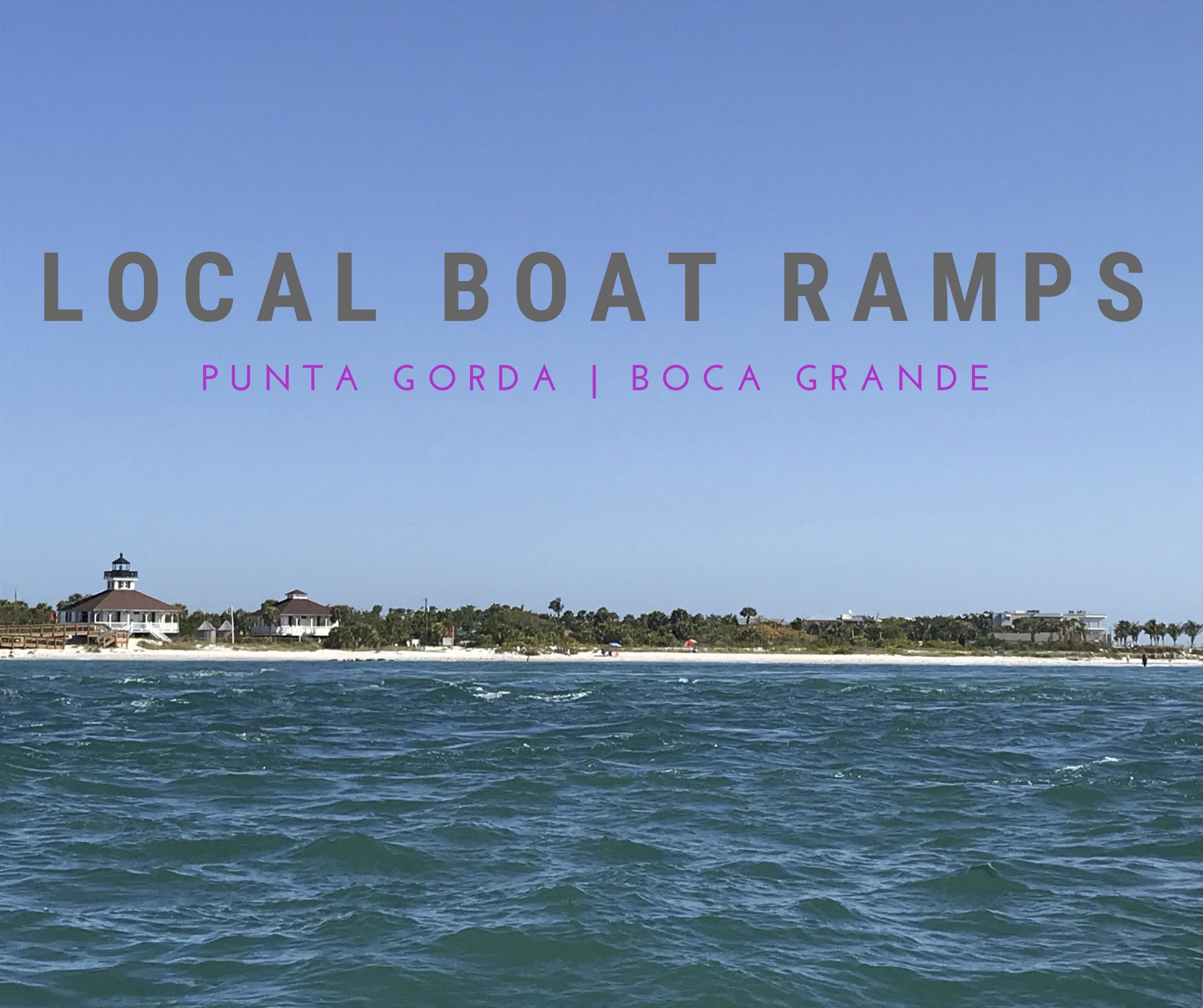 boat ramps.jpg