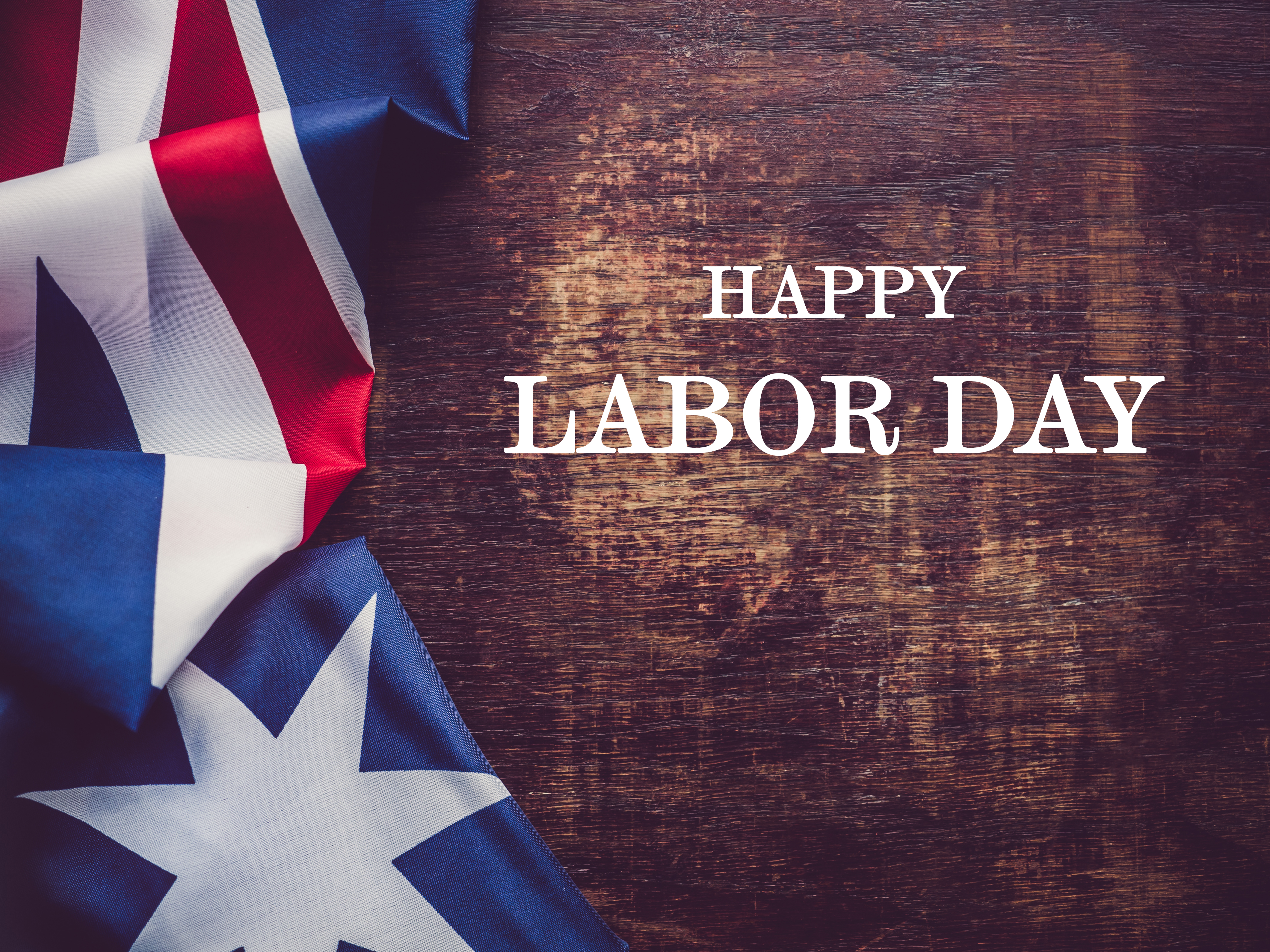 happy-labor-day-beautiful-greeting-card-close-up-view-from-national-holiday-concep.jpg
