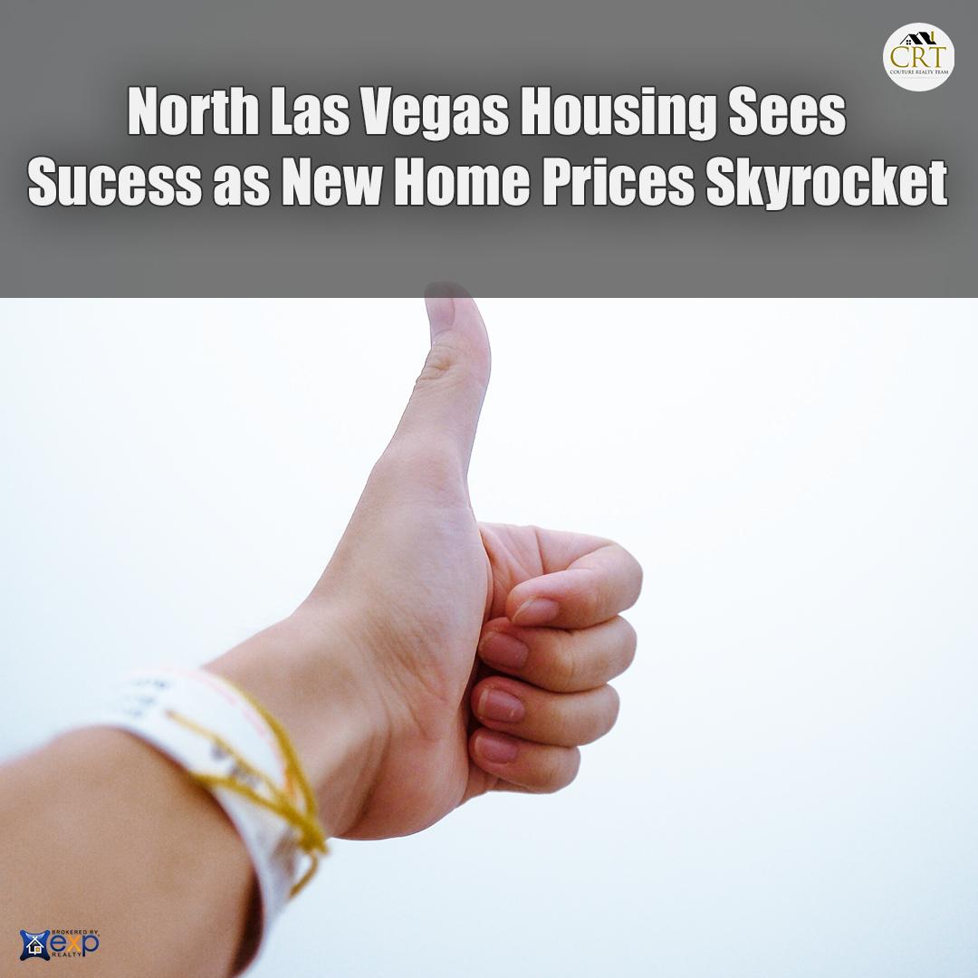 Success in North Las Vegas.jpg