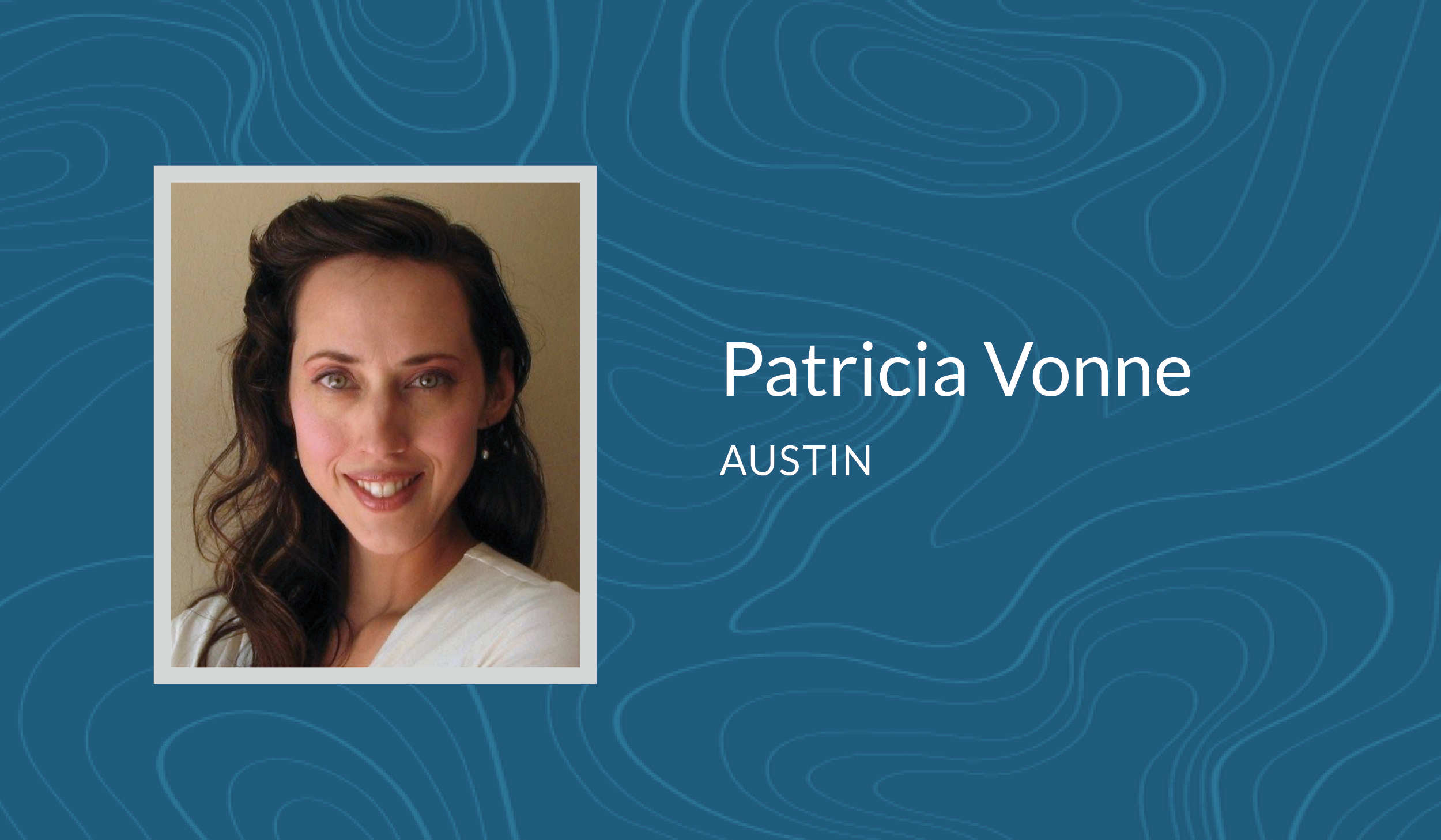 Patricia Vonne Landing Page Headers.png