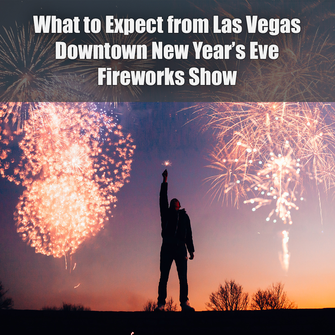 Fireworks Show in Vegas.jpg