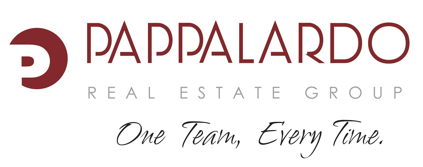 Top Producing Team looking for agents in the Triangle!