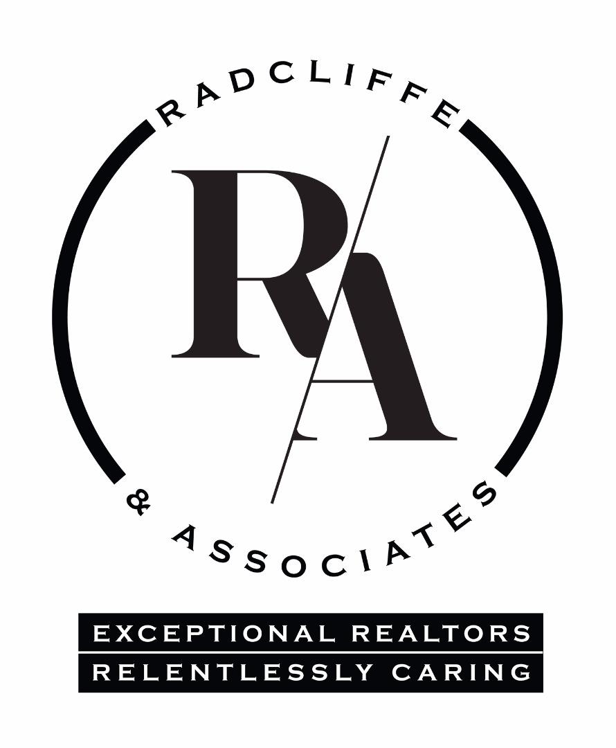 RA_logo (1).jpg