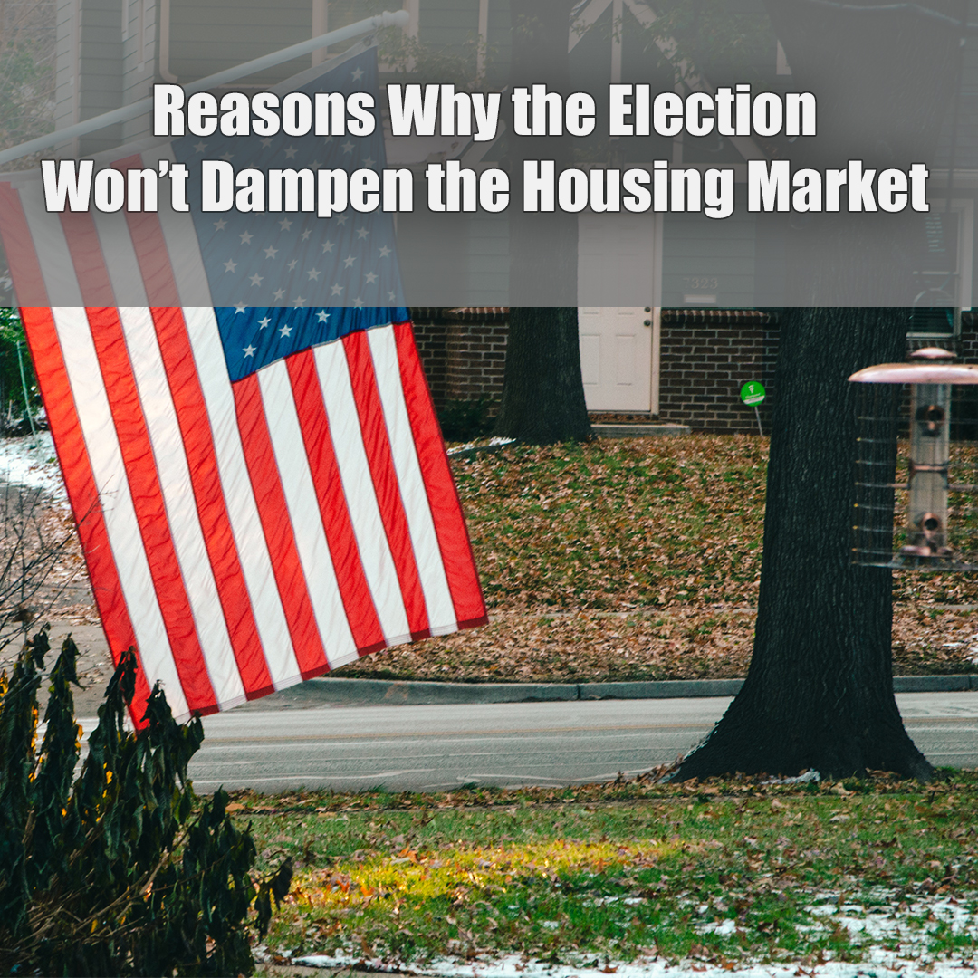 Election Housing Market.jpg