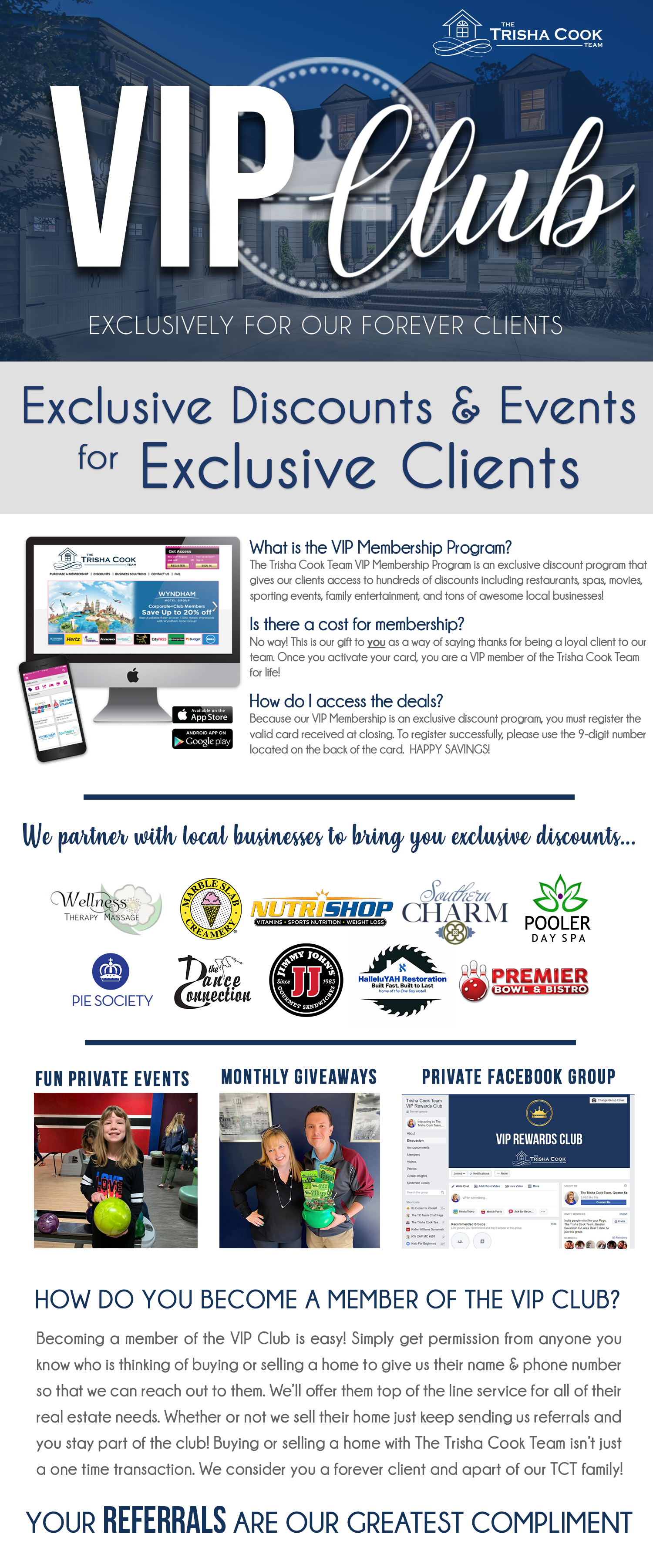 VIP CLIENTS WEBSITE.png