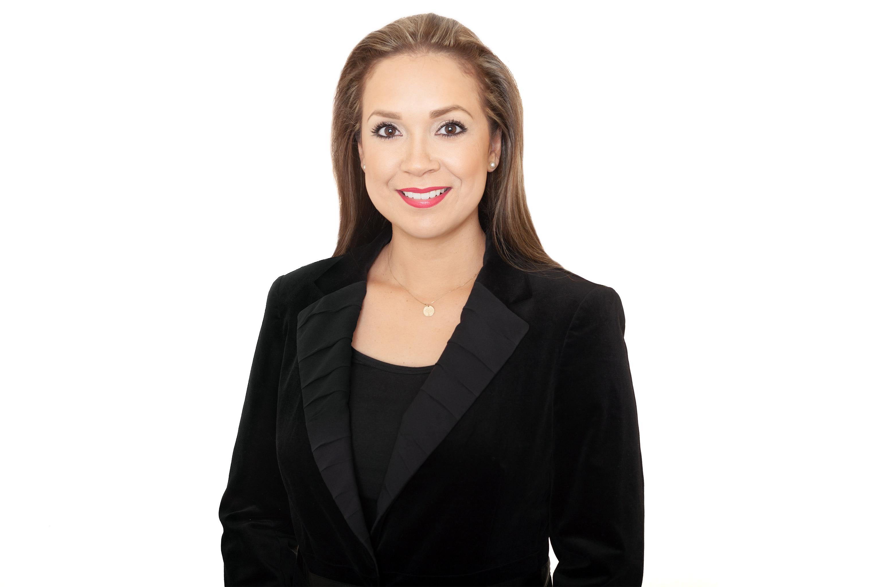 Susan 2018