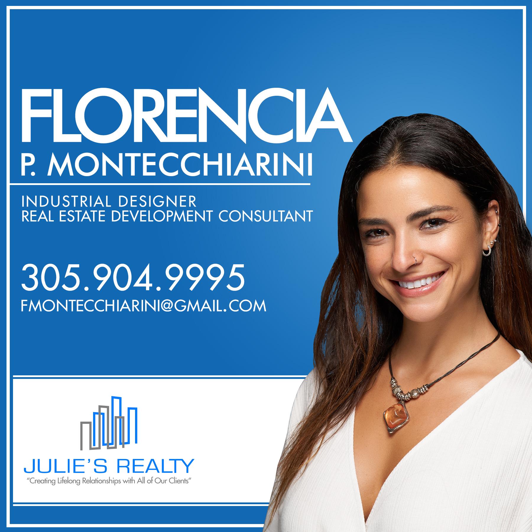 Florencia - Tile.jpg
