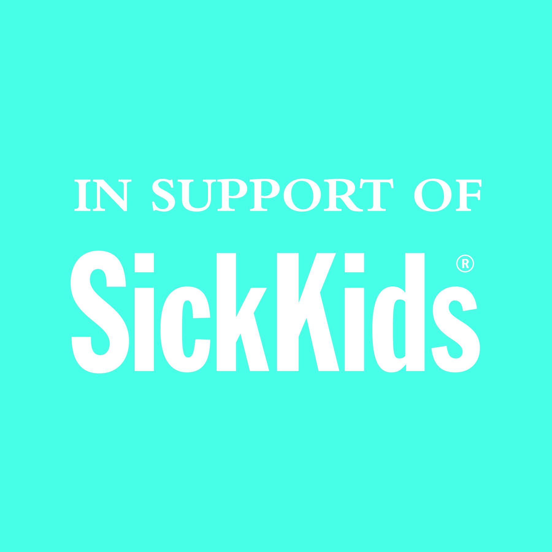 In Support of SickKids-Blue.jpg
