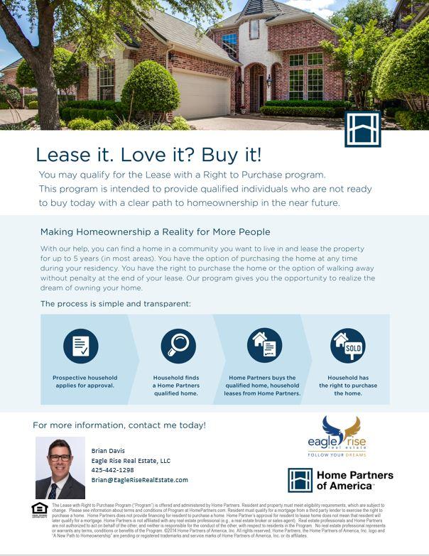 Home Partner flyer 1.JPG