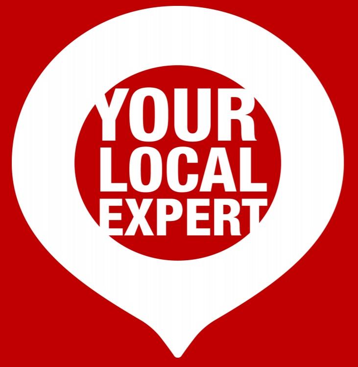Local Expert 02.jpg