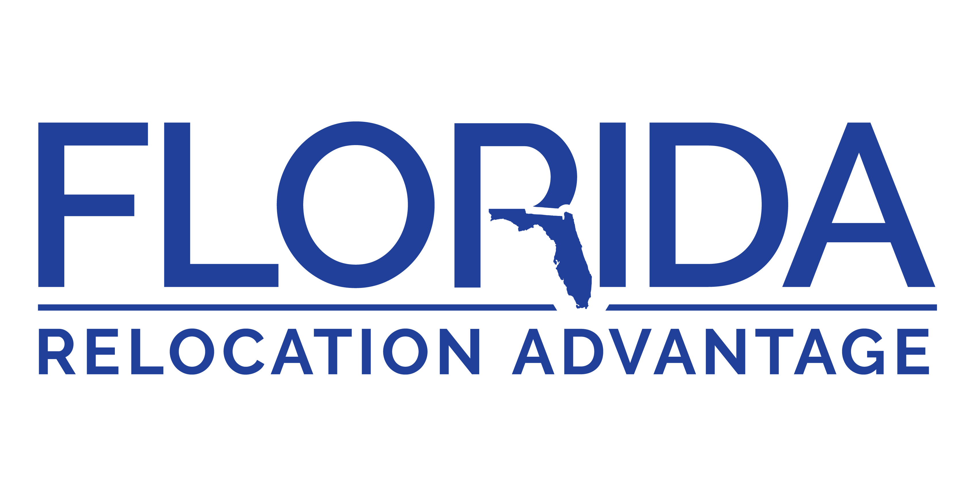FloridaRelocationAdvantage-01.png