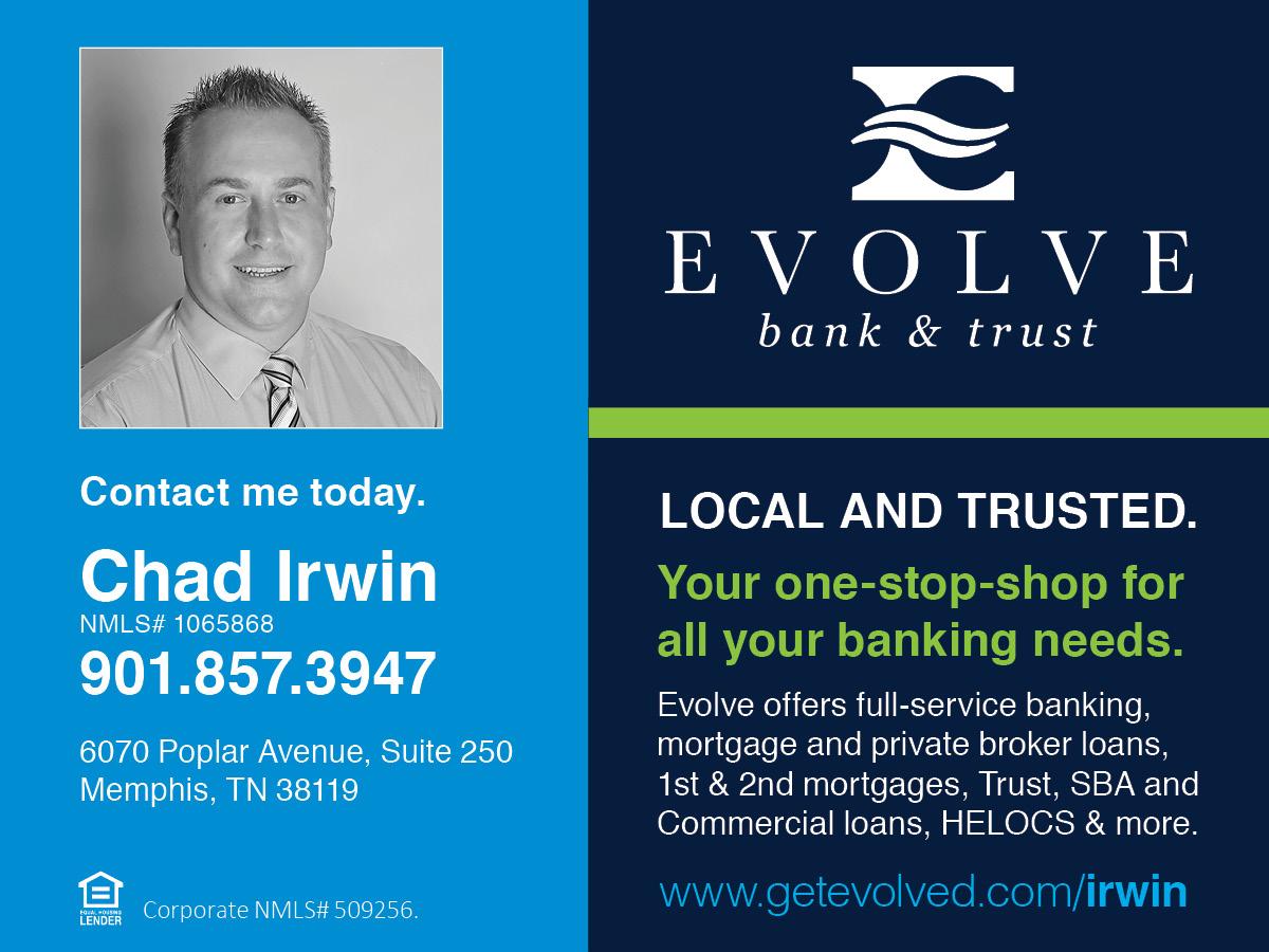 Chad Irwin website ad_AE2019.jpg