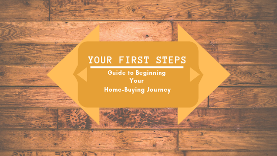Blog.Banner_0001-Your First Steps.png