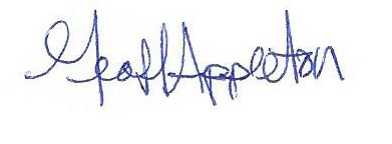 Geoff Appleton Signature blue.png