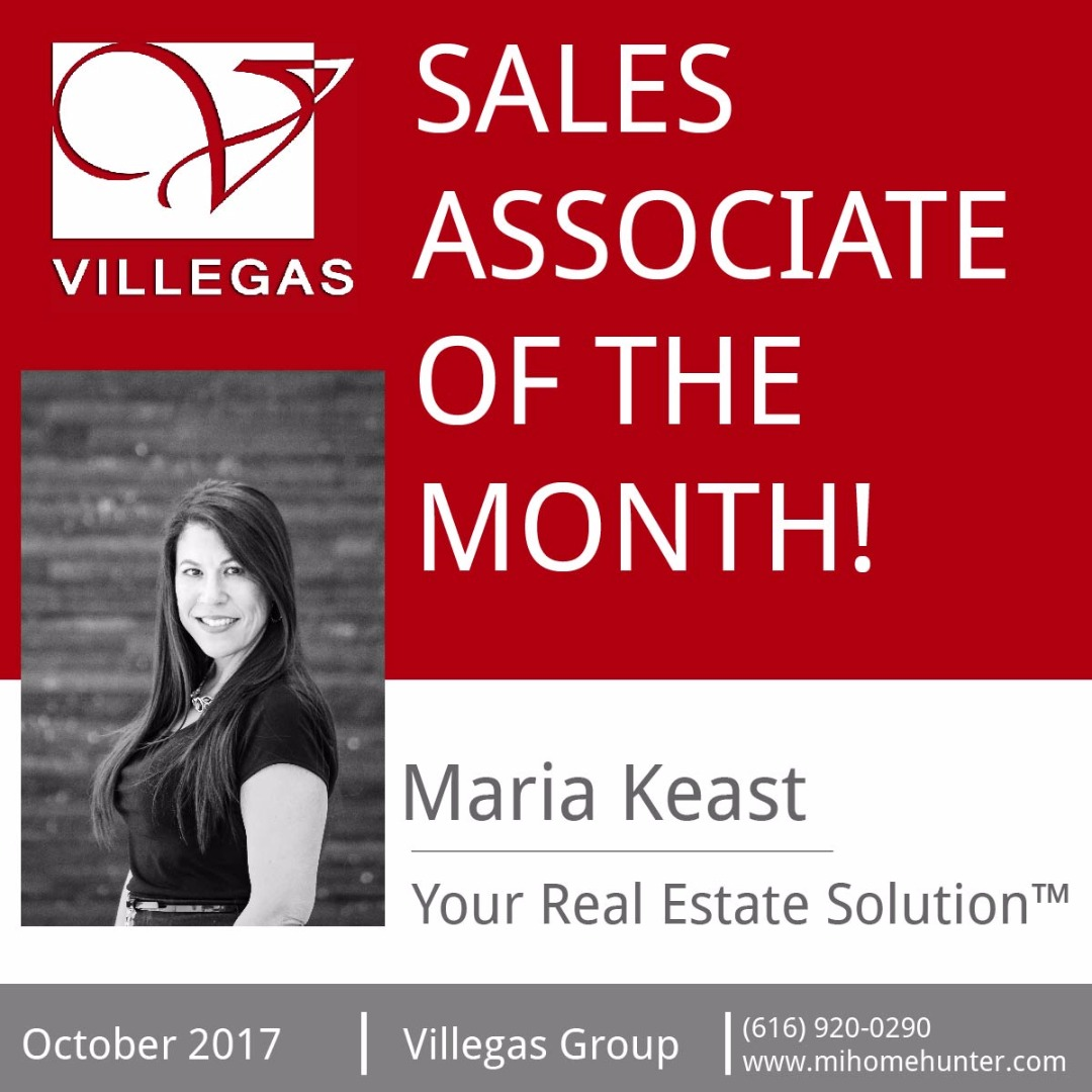 Sales Associate of the Month October 2017.jpg