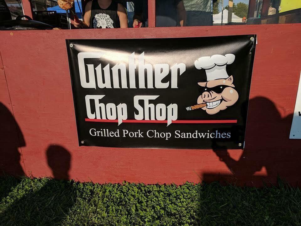 Gunther Chop Shop.jpg