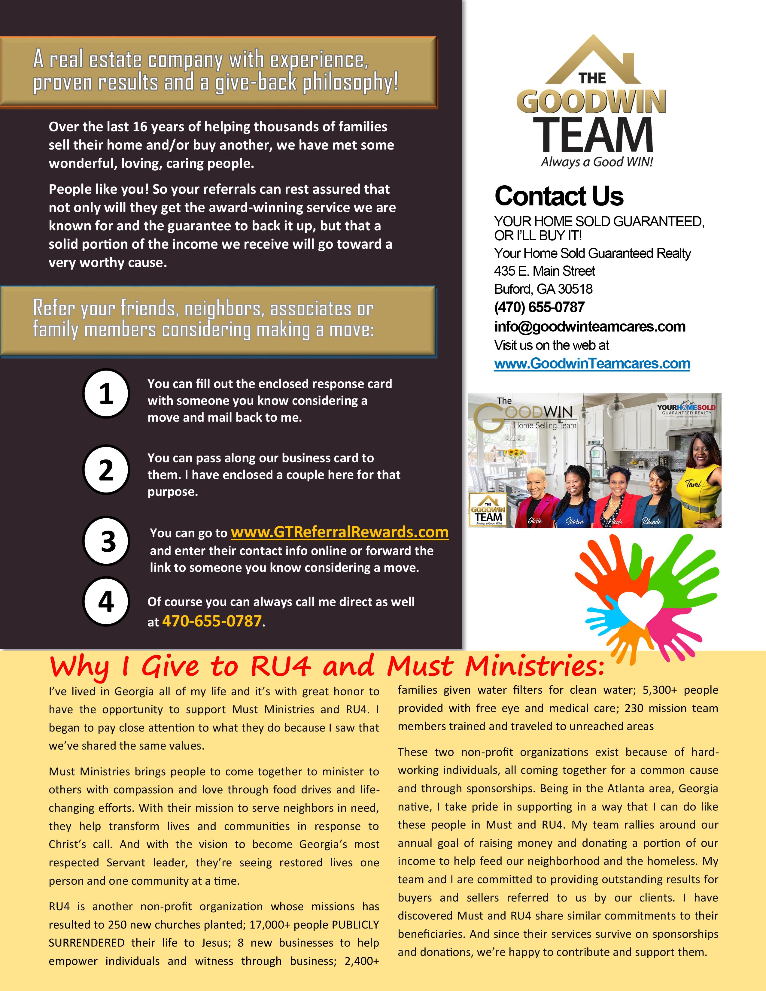 Oct 2020 Referral Newsletter Goodwin Team-4.JPG