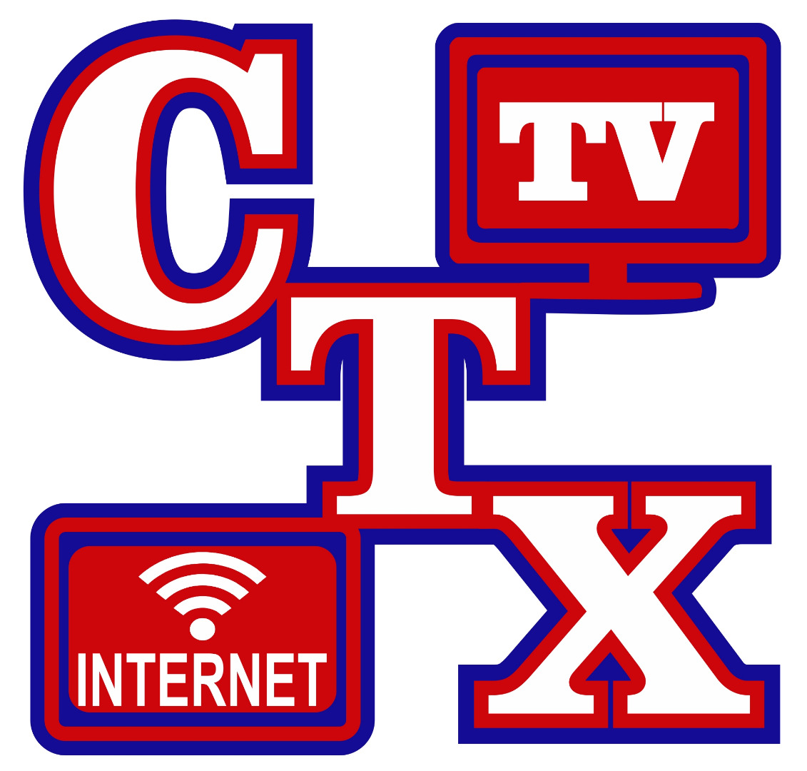 central tx tv logo2.jpg
