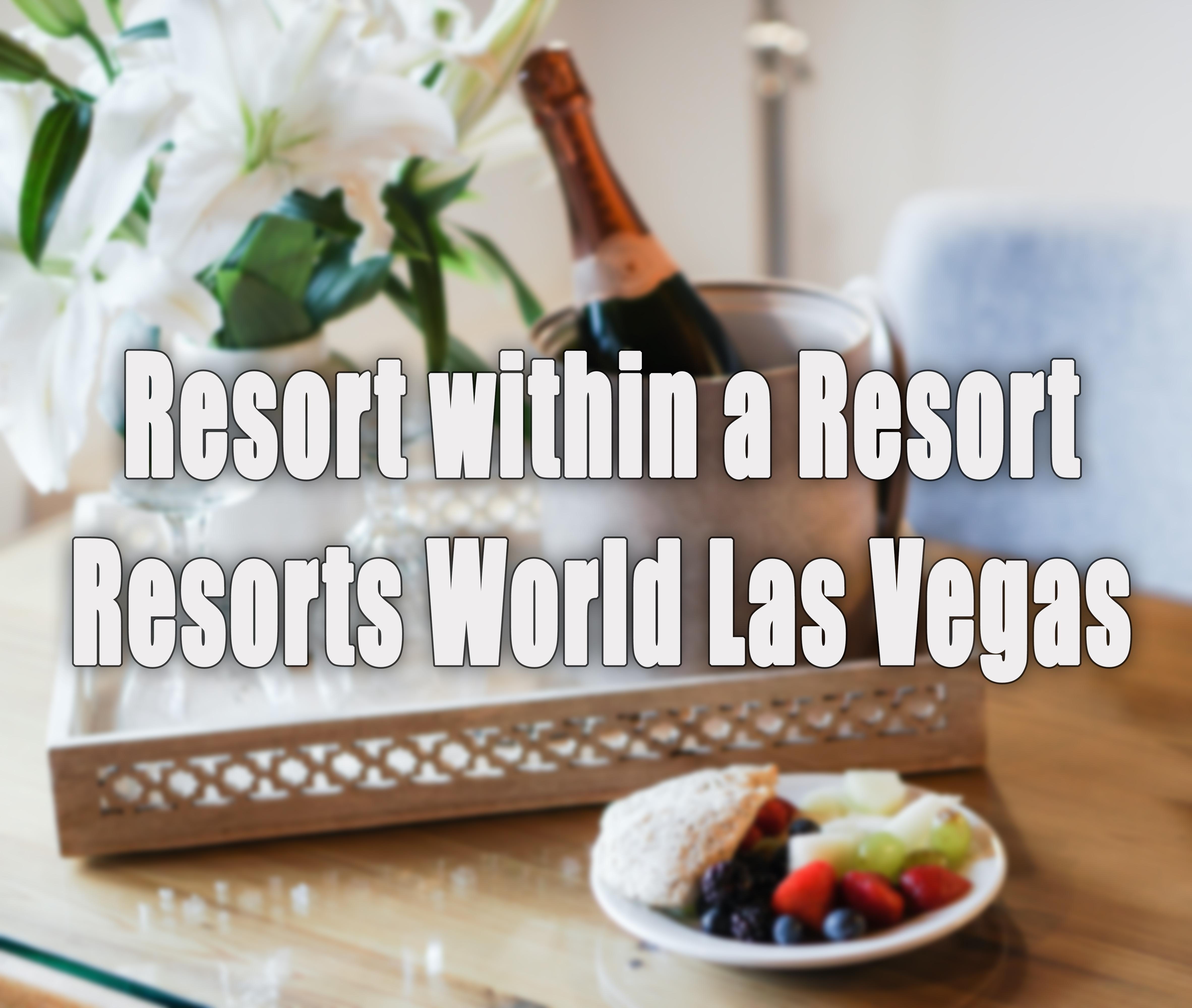 Resort World Las Vegas.jpg