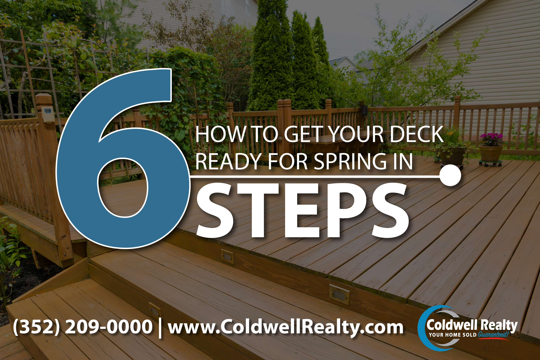 6 Step Deck.jpg