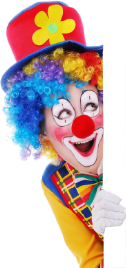bring in the clowns.png