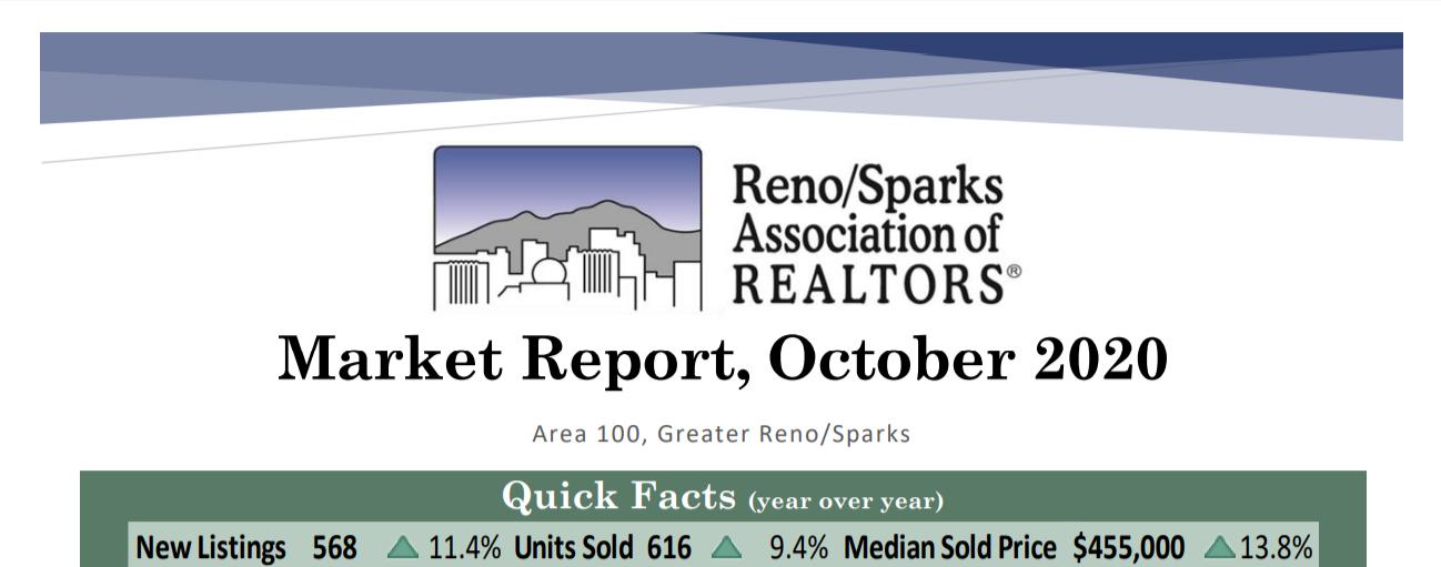 Market report screen shot.png