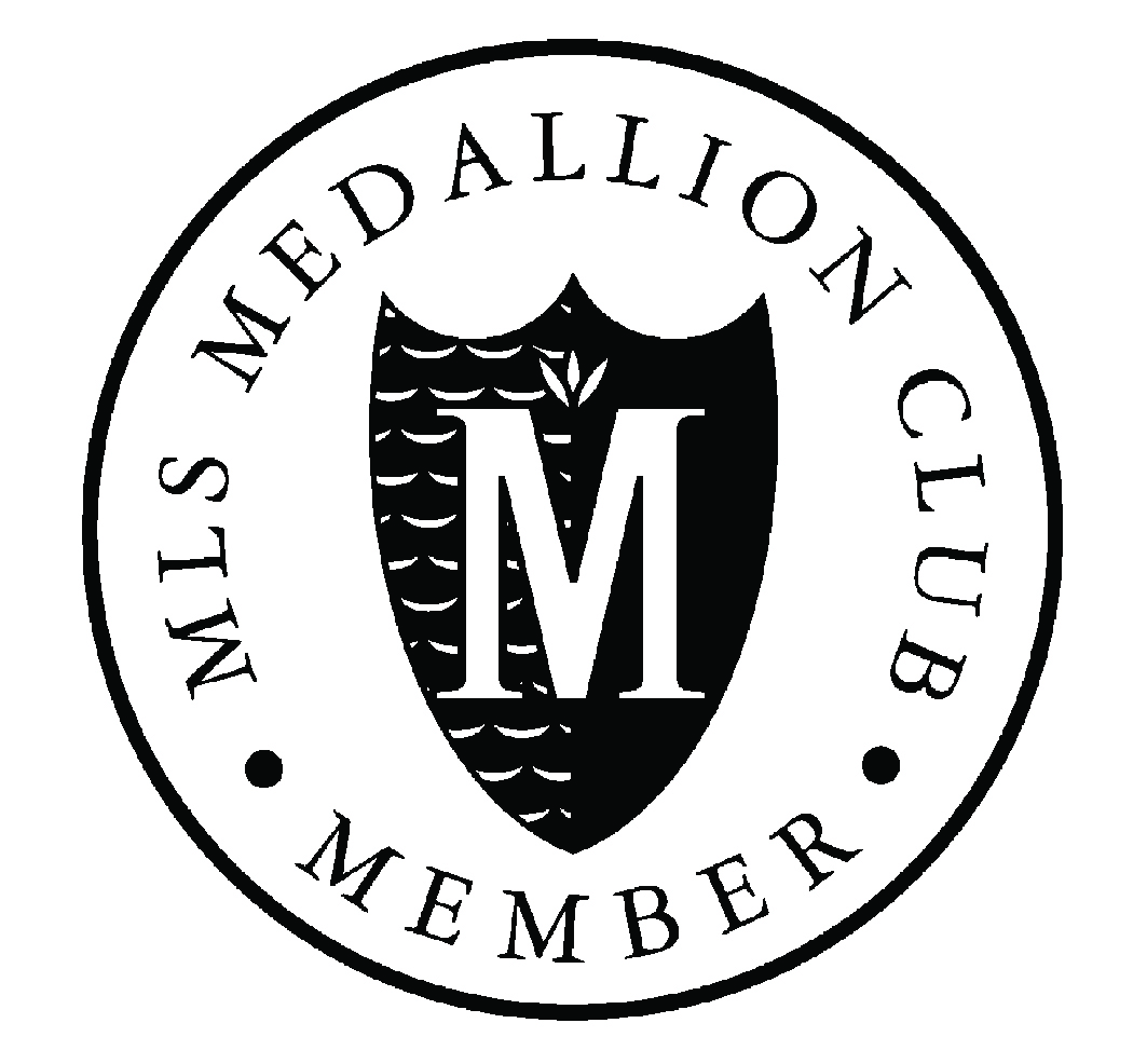 Stylianou  Logo - MLS medallion club.jpg