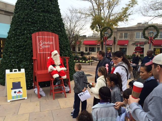 Santa at Suburban sQuare.jpeg
