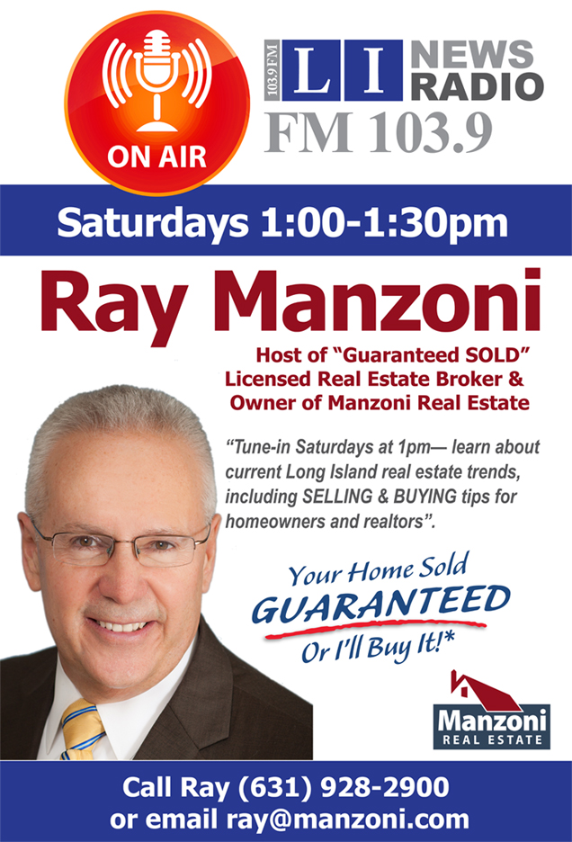 Radio poster updated 03.jpg
