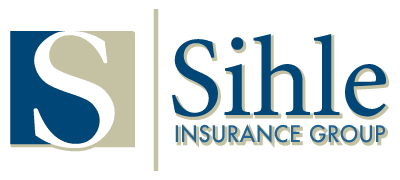 Sihle-Insurance-Group-Wide-3.png