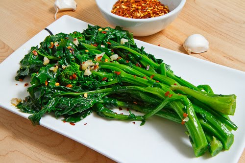 BroccoliRaab.jpg