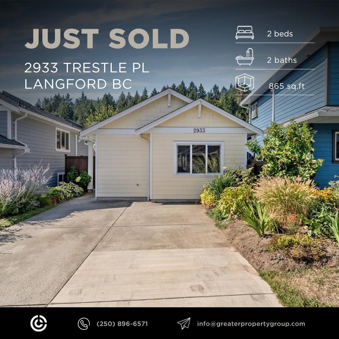 2933-Trestle-Pl-Langford-BC.jpg
