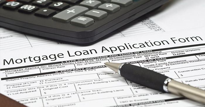 2020-01-22.ReFinance.jpg